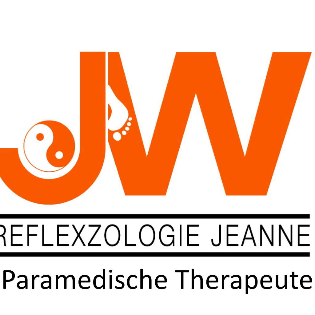 Reflex Zoologie
